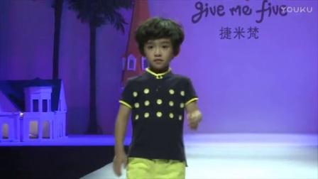 2017童装大童春夏款新品发布www.minipetrel.com.cn
