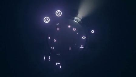 AYRTON - DreamPanel Twin - 36 Unit Demo