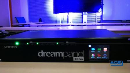 2017.08.16.b2.ayrton dream panel