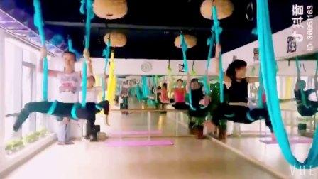 深圳民治专业瑜伽教练培训机构八达瑜伽