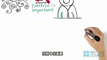 (沃的雅思托福培训扬州中心)雅思官方口语评分标准三之语法多样性和准确性
