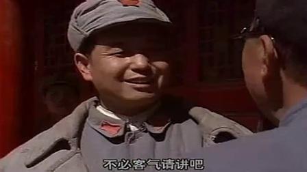 决战东线05