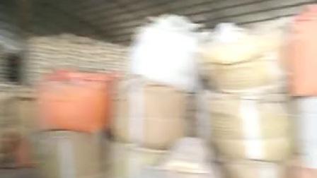 山林矿产吉林展会 【豹博士涂料】山林彩砂展会