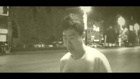 谢常清-尘封的街(原版)红日蓝月KTV推介