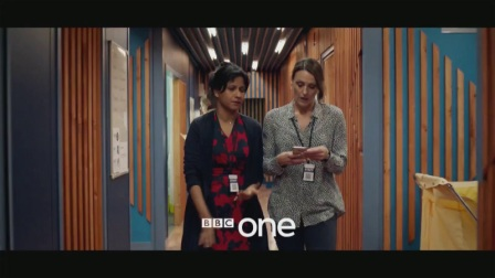 BBC《福斯特医生》发布第二季预告片