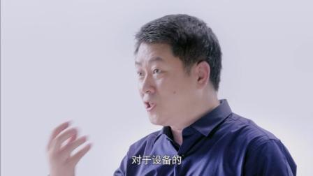 2035年人工智能给中国带来的7.1万亿美金 什么样的企业才有资格瓜分?