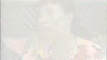 黄帝内经(大型六十集电视纪录片)之养生篇第16集:生命的强者_标清