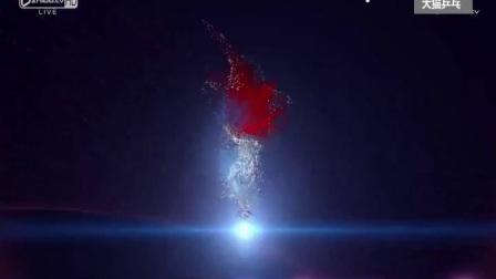 咖喱味乒乓球2017保加利亚乒赛决赛上田仁吉村真晴vs戈什戈南南塞克兰【速递版】