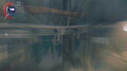 《羞辱2》(暴力杀戮流科尔沃)10 -暴力圣卫怒闯皇家美术馆,再次屠杀大卫队。