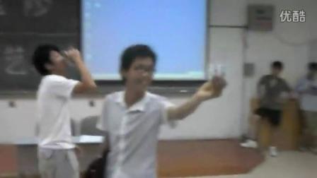 小品推销-河南大学民生学院2011级电子班