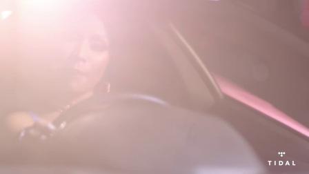 麻辣鸡 Nicki Minaj Yo Gott - Rake It Up