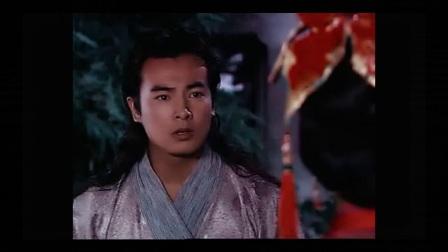 爱剪辑-【傲剑江湖】