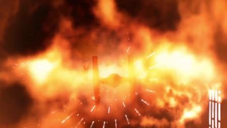 【GC 2017 EA】《星球大战:前线2》宣传片【中文字幕】