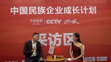 7大媒体打造的中国搜索推荐诚信企业——品印标书制作公司