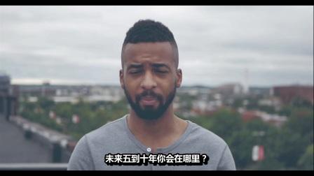 国外戒色视频第十三期:五分钟却能改变一生的视频!