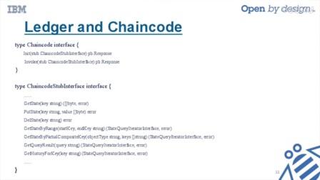 【区块链微讲堂系列_】第五讲-HyperLedger_Fabric_中的共享账本