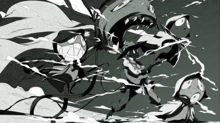 amazarashi - 空に歌えば 【我的英雄学院 第二季OP】