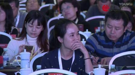 高校学习雷夫讲座(2016年中国第十五届基础教育学习论坛)
