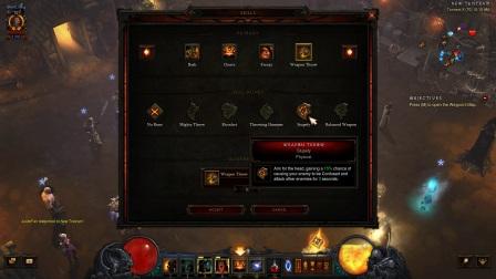 Diablo III 08.22.2017 - 10.12.56.02