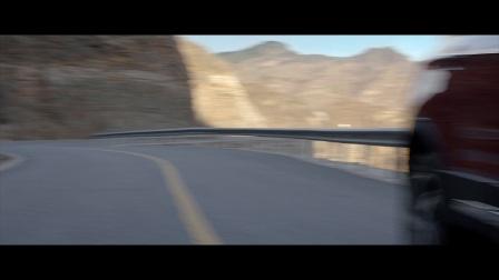 海马汽车S5强动力版