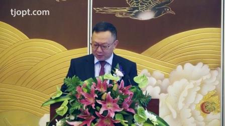 调节功能对青少年近视的影响—杨智宽教授