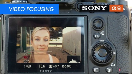 Sony A9 vs Canon 1Dxii vs Nikon D5 - Flagship Epic Shootout Review