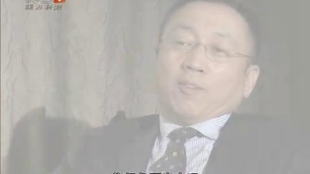 【拍案2012】身陷囹圄的辩护大状李庄的24小时