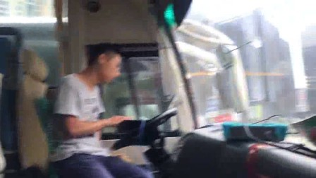 南京金龙珠海银隆电动新能源客车SOC总里程数据采集