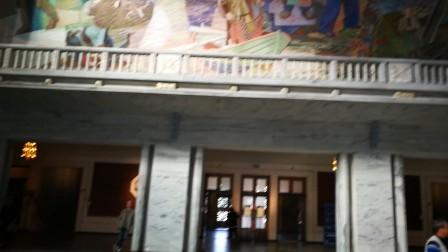 5奥斯陆市政厅(颁发诺贝尔和平奖)
