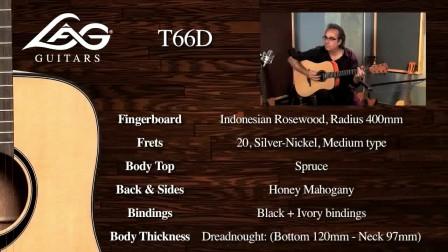 spot_lag_US_T66D-MPEG4 lag