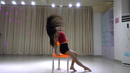 深圳舞蹈班,宝安爵士舞培训班,华辰国际专业舞蹈培训