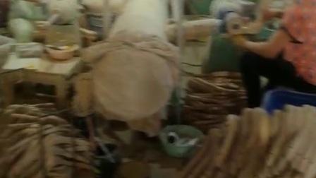 孝感迈亚国际厂家私人定制实木衣架批发  可定制LOGO