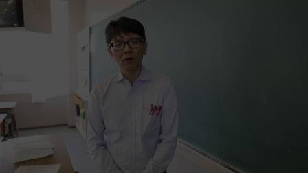 """第11期同学 第10回""""参加日语辩论大会全国大赛!"""""""