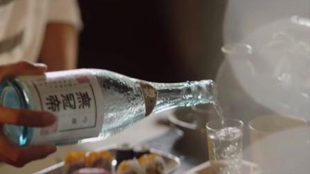 Cheval Blanc Randheli Resort 白马庄园度假村|马尔代夫蓝德赫利岛