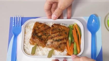宿务太平洋航空全新飞机餐,开启美味之旅第一步!