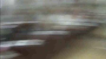 中医正骨培训 -张振听零力度无痛正骨淘宝公开课 视频集合.mp4