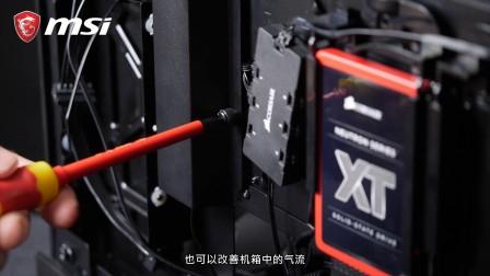 Step_10_cable_management_PRC