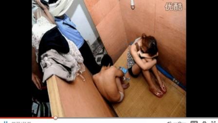 21岁女子与丈夫吵架后赌气卖淫 交易价格30元