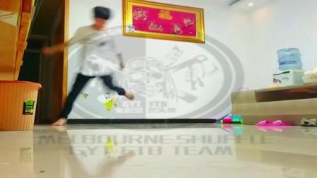 【Rhea七月七会鹊桥】江苏-CM辰梦