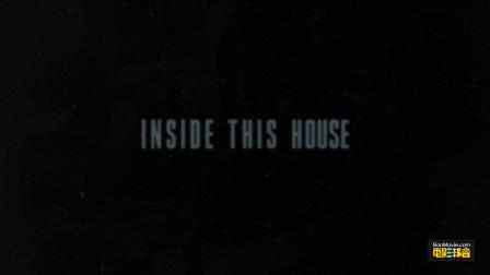 美剧《零异频道》第二季先导预告片5 | Channel Zero: The No-End House 2017