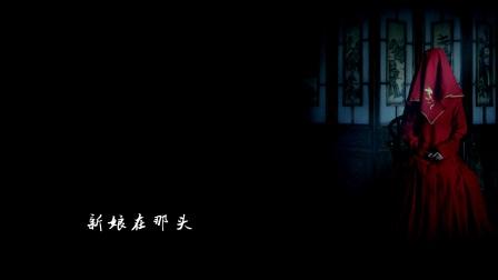 《乡愁》江涛作品朗诵