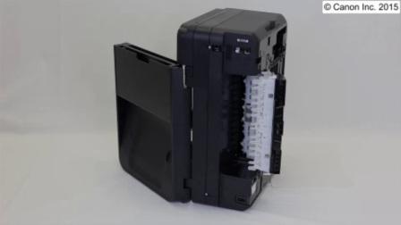 MX498 清除卡纸