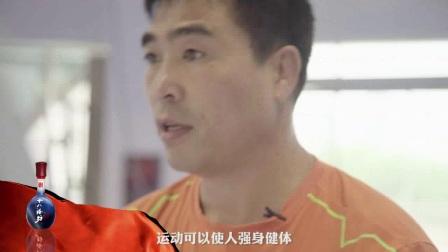 中华好诗词 第五季 草原明珠为母出征 诗词赛场舞动青春