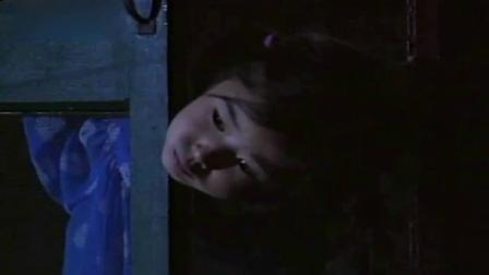 小龙人 02