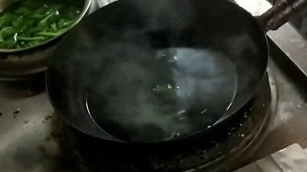 贵州牛肉粉高汤的做法大全