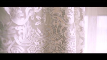 格林映画-巴中婚礼电影置信酒店