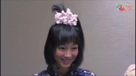 仮面ライダービルド cast interview