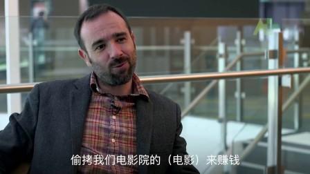 驰骋中国的澳大利亚电影人: 司马优