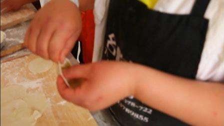 开封灌汤包的做法