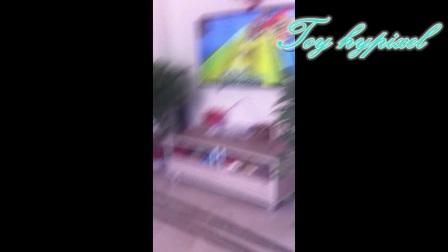 小空的家介绍【乱七八糟视频】